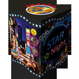 big_3D_StarNight