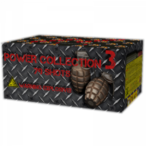 large_3D_PowerCollection