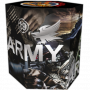 large_3D_Army