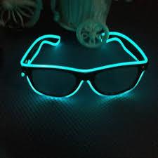 okulary ledowe 2