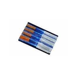 flara-meczowa-niebieska-jf48b
